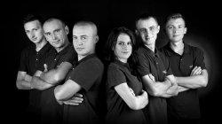 Zespół CoverS Żelechów
