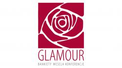 Glamour- bankiety, wesela, konferencje Wrocław