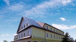 Hotel Maria *** Nowe Brzesko