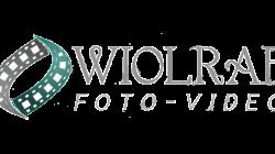 """Foto-Video """"WIOLRAF"""" Podegrodzie"""