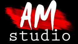 AM Studio 83-400
