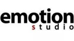 Emotion Studio Poznań
