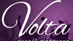 Zespół Volta Elbląg