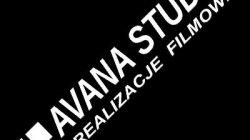 Avana Studio Szczecin