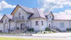 Dom Przyjęć Ewa Piece