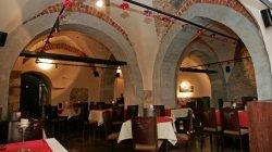 Restauracja No7 - Rynek Główy - Kraków Kraków