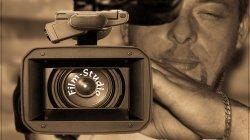 Film Studio J.D. Wolsztyn