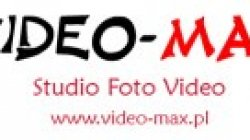 VIDEO-MAX Studio Foto Video Pniewy