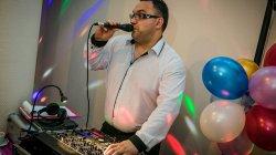 DJ Wodzirej na każdą okazję - profesjonalna obsługa imprez Międzyrzecz