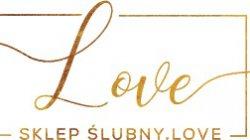 SklepSlubny.Love Suchy Las