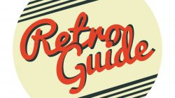 Retro Guide Poznań