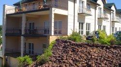Hotel Resident Suchedniów