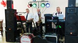 Zespól muzyczny Pryzmat Siemirowice