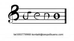 Zespół muzyczny Bueno Koluszki