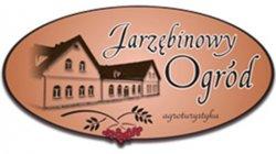 Wesela, przyjęcia, noclegi - Dom weselny Jarzębinowy Ogród Braniewo