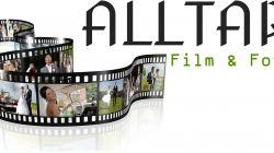 Alltar FILM & FOTO  Ostróda