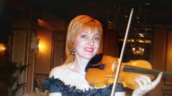 Bis-violine Warszawa