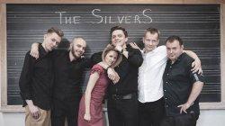 The Silvers Profesjonalny Zespół Muzyczny Białystok