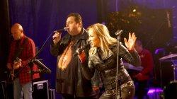 DRESZCZE - 6 osób, wyłącznie na żywo zespół muzyczny łodzkie