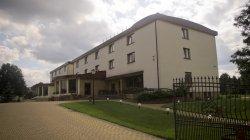 Hotel Świętokrzyski Suchedniów