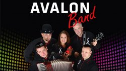 Avalon Band Bialystok