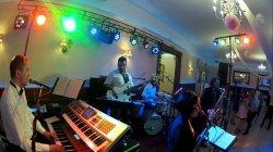 Skawiński Cover Band Bydgoszcz
