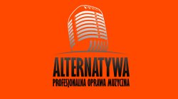 ALTERNATYWA Mielec