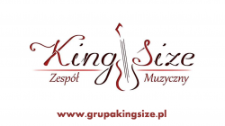 KINGSIZE Hrubieszów
