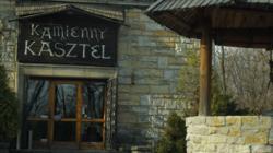 Kamienny Kasztel Chorzów
