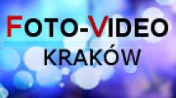 fotovideokrakow2 Kraków