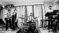 Zespół Muzyczny KEY Szczecin