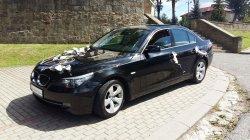 350 zł! !!! piękne BMW serii 5 e -60-lift LIMIZYNA    Bochnia