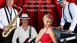 FEST zespół muzyczny  Opole