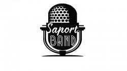 """Zespół Muzyczny """"SaportBand"""" Jordanów"""