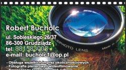 Foto-Art-Studio Robert Bucholc Grudziądz