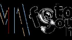 MiaFotoSound - muzyczna obsługa eventów - DJ Kiekrz