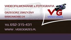 videogrzes Marcinkowo