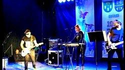 Zespół Muzyczny Ostrołęka-Modern Pleyer Ostrołęka