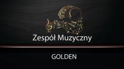 Grupa muzyczna Golden Żabno