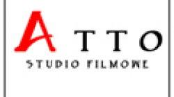 ATTO Studio Filmowe Łuków