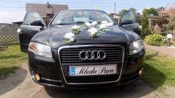 Audi A4 B7 2005 rok Chłapowo