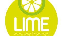 Zespół Lime Wrocław