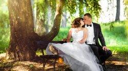 Adrian Siwulec Wedding Photography Dynów