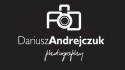 Dariusz Andrejczuk Photography Białystok