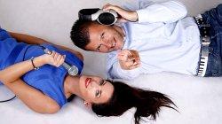 Agaband & DJ -  NAM MOŻNA ZAUFAĆ -:) Stargard