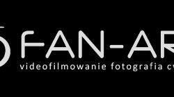 FAN-ART Studio Poniatowa