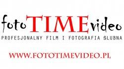 foto TIME video Będzin
