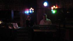 Zespół Muzyczny Małgośka Nysa Nysa