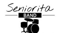 Seniorita Band - Zespół Muzyczny Inowrocław