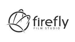Firefly Film Studio Nowogród Bobrzański